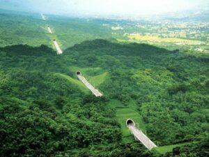 tunel-hsuehshan