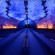 tunel-lardal-dentro