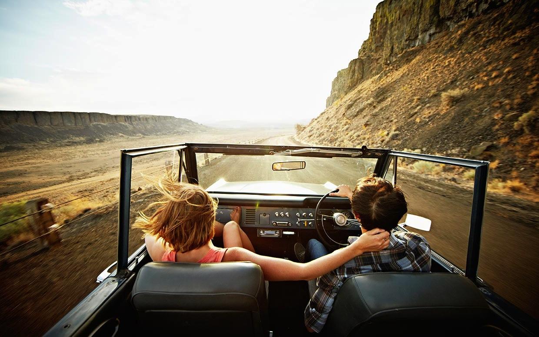 road trips 28 consejos para un road trip perfecto carreteras peligrosas. Black Bedroom Furniture Sets. Home Design Ideas