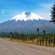 Carretera al Volcán Cotopaxi